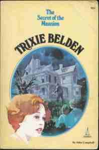 From: http://www.series-books.com/trixiebelden/trixiebelden.html